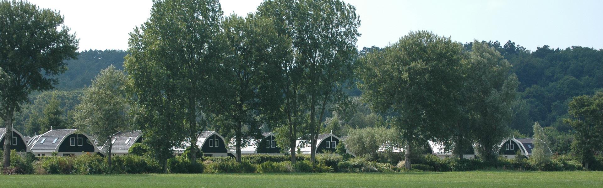 huurt u onze prachtige vakantiewoning in Schoorl!